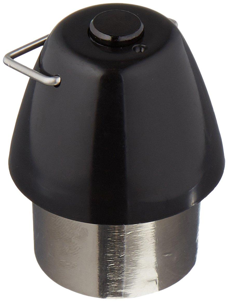 Presto Pressure Cooker/Canner Pressure-Tru Indicator
