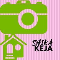 Shika Keja - PRO