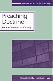 A Chorus of Witnesses: Model Sermons for Todays Preacher