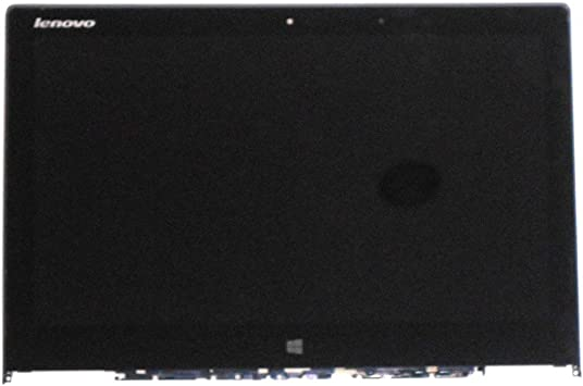 Amazon.com: Simda13.3inch QHD LCD Screen Touch Digitizer ...