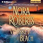 Whiskey Beach | Nora Roberts