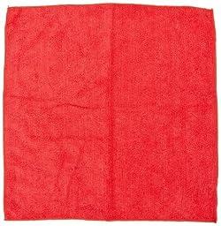 Impact LFK450 Microfiber All-Purpose Cloth, 16\