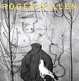 Roger Ballen, Roger Ballen and Ulrich Pohlmann, 3866784627