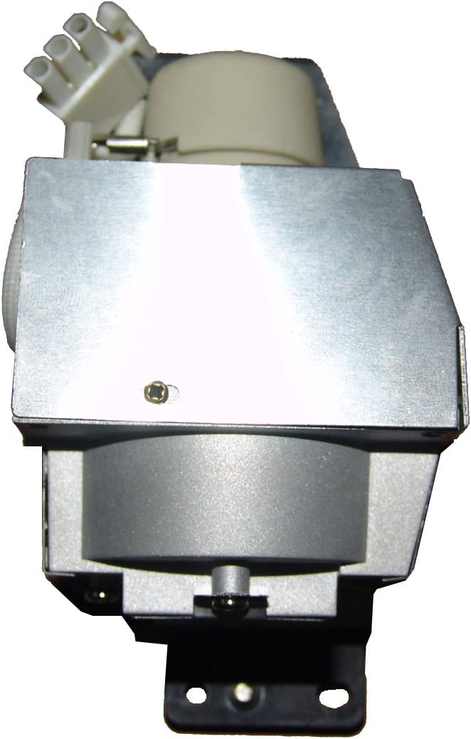 Lutema Platinum for BenQ MX851UST Projector Lamp with Housing
