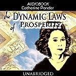 The Dynamic Laws of Prosperity | Catherine Ponder