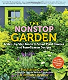 The Nonstop Garden, Stephanie Cohen and Jennifer Benner, 0881929514