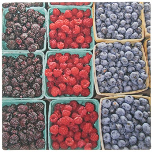 3drose-fruit-at-farmers-market-in-south-haven-michigan-us23-mgi0070-mark-gibson-mouse-pad-mp-91207-1