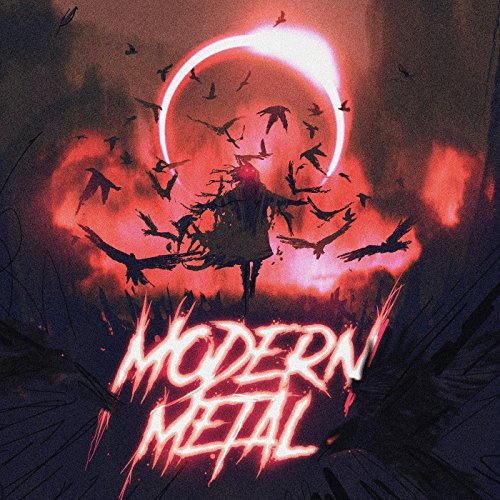 Modern Metal [Explicit]