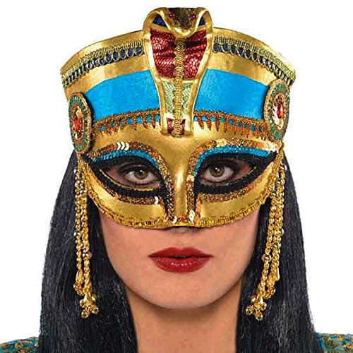 Buy dress up egyptian gods - 5