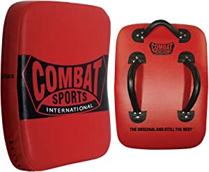 Combat Sports Big Pad MMA Punch Shield