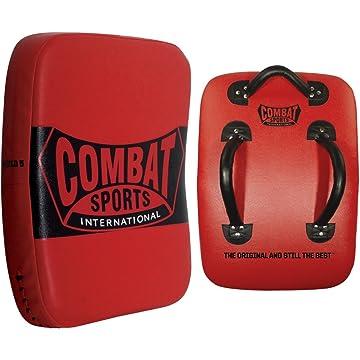 Combat Sports Big Shield