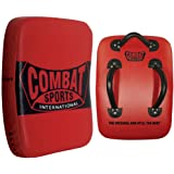 Combat Sports Big Pad MMA Punch Shield