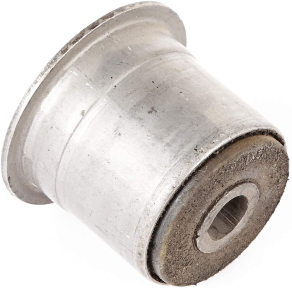 Omix-ADA 18283.15 Front Upper Control Arm Bushing for Wrangler