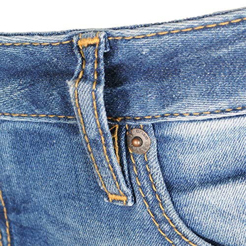 Jeans Twiggy It44 Dsquared2 40 Jean S75la0813 wqAYx7n4Of
