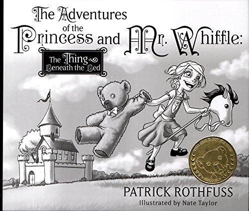 Microeconomics morgan katz rosen ebook 80 off image collections free pdf the adventures of the princess and mr whiffle the thing free pdf the adventures fandeluxe Image collections