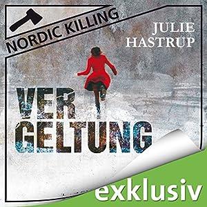 Vergeltung (Nordic Killing) Hörbuch
