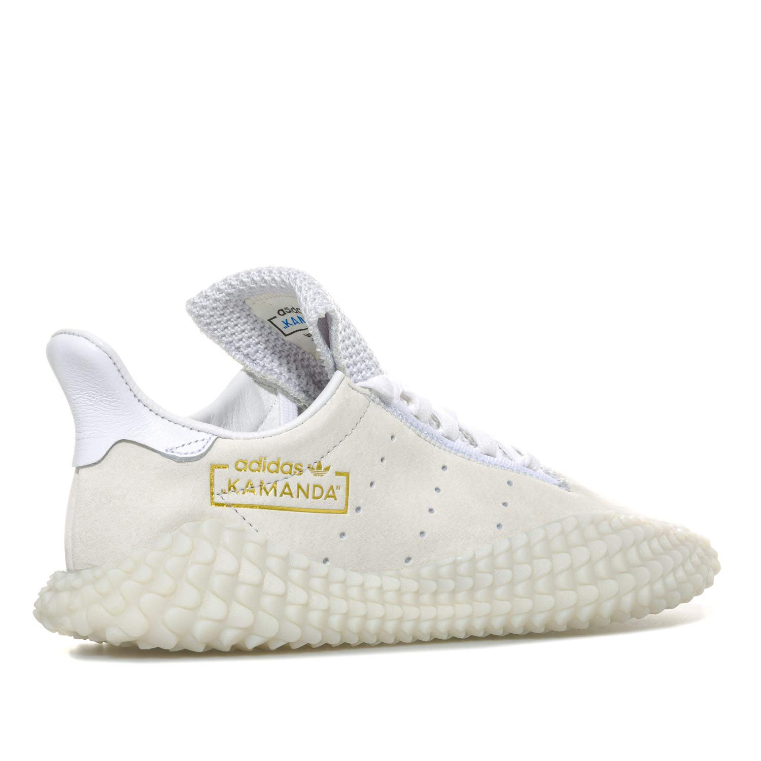 adidas originals woven trainers