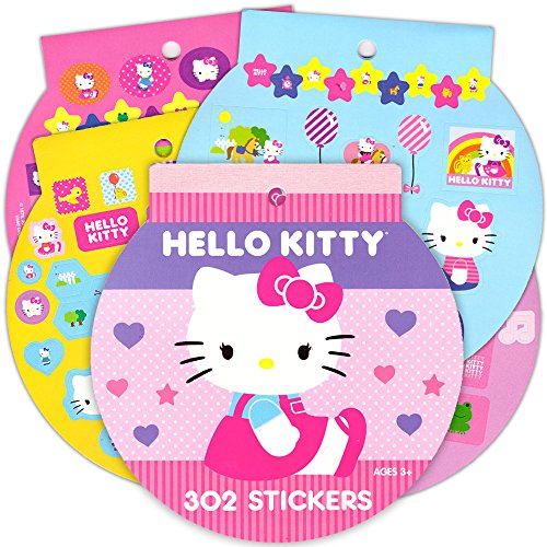 hello-kitty-stickers-216-stickers