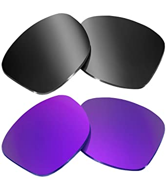 79fcf950ec8a0 Image Unavailable. Image not available for. Color  HOLBROOK Replacement  Lenses ...