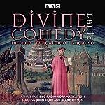 The Divine Comedy: Inferno; Purgatorio; Paradiso | Dante Alighieri,Stephen Wyatt