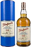 Glenfarclas 12 Year Old 1l Single Malt Whisky