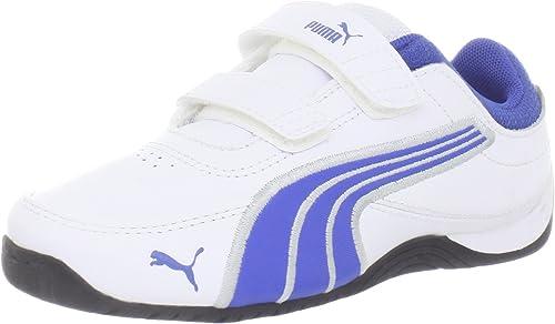 Toddler//Little Kid//Big Kid PUMA Drift Cat 5BMW Nu V Kids Sneaker