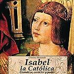 Isabel la Católica | Cristina Hernando