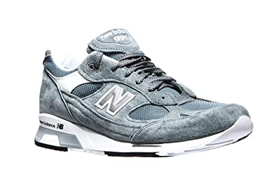 new balance hombre made in england