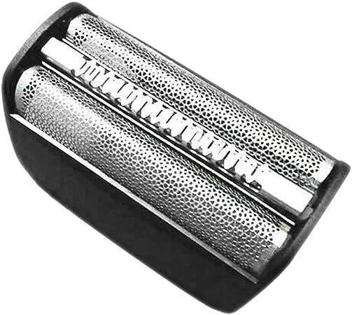 Goyajun Rellenar Reemplazo Maquinilla de Afeitar Papel de Aluminio ...
