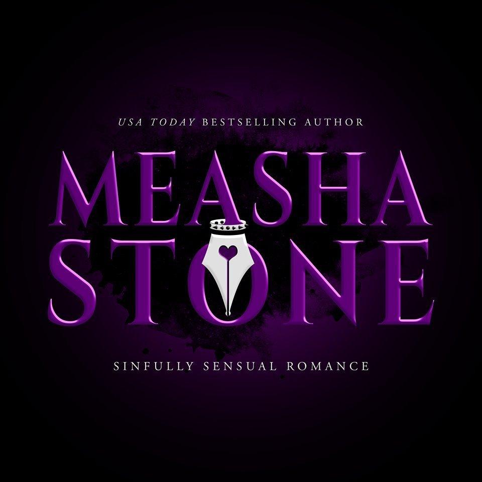 Measha Stone – Audio Books, Best Sellers, Author Bio | Audible com