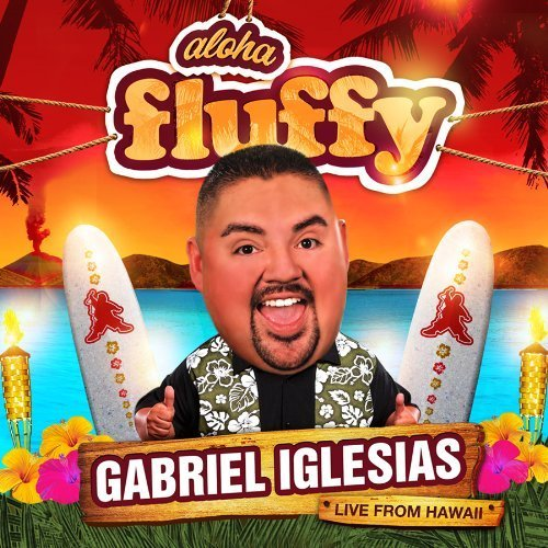 aloha-fluffy-by-comedy-central-rec