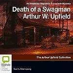 Death of a Swagman | Arthur Upfield