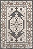 Nolita Rug Claudia Polypropylene Indoor Outdoor Rug 8'6'' X 11'6''