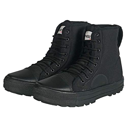 12bf01d501ba Unistar Men s Jungle Boots  Buy Online at Low Prices in India ...