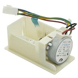 ForeverPRO W10196393 Control for Whirlpool Refrigerator W10127429 1481880 67006116 AH2350230