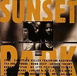 Sunset Park: Original Motion Picture Soundtrack