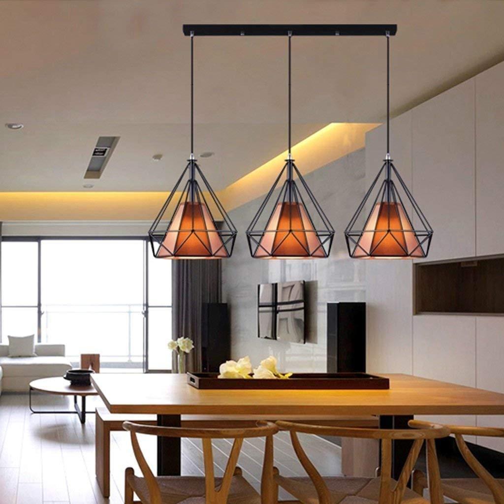 ordenar ahora D Lamps Lámpara Minimalista Moderna de la Sala de EEstrella, EEstrella, EEstrella, lámpara del Dormitorio, lámpara del Comedor, lámpara Fija de la Moda del Cuarto de baño  servicio honesto