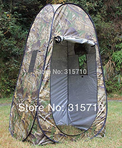 Jhin-Stella-Tents-Portable-Privacy-Shower-Toilet-Camping-Pop-Up-Tent-CamouflageUV-Function-Outdoor-Dressing-TentPhotography-Tent-1-PCs