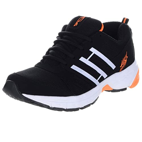 f6977d90074 Lancer Men s Sports Running Shoes  Buy Online at Low Prices in India ...