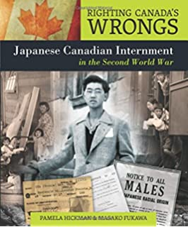 Righting Canadas Wrongs Italian Canadian Internment in the Second World War