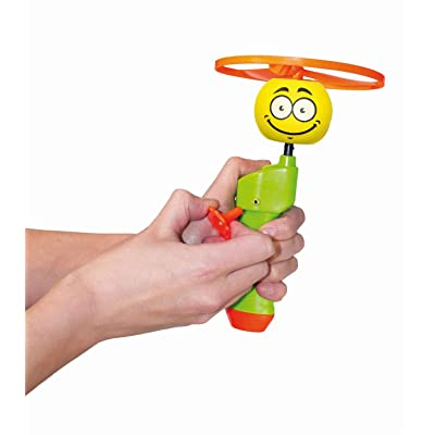 Paul Günther 1639 – Spin Ball Spinner: Toys & Games
