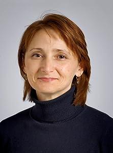 Sierra Farris