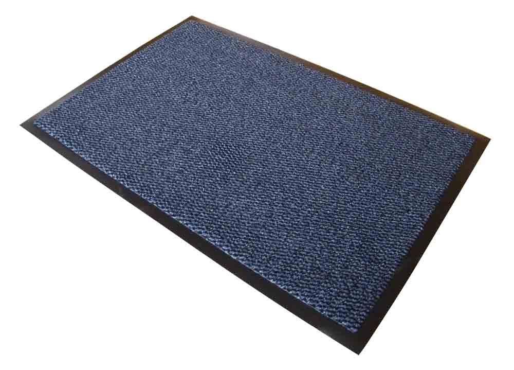 Doortex Schmutzfangmatte Fußmatte