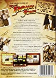 The Adventures of Young Indiana Jones, Volume 1 [DVD](1992)