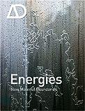 Energies, , 0470753633