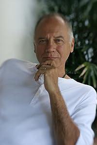Paul Lipton