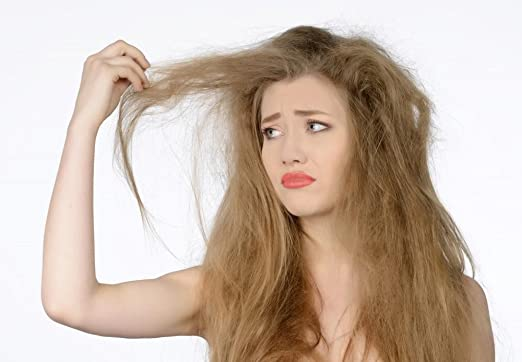 Amazon.com : Lissia tratamiento biosil comida para el cabello ayuda el crecimiento especial para cabello seco y maltratado : Beauty