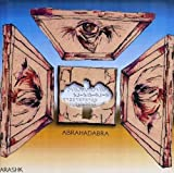 Abrahadabra by Arashk (2007-05-01)