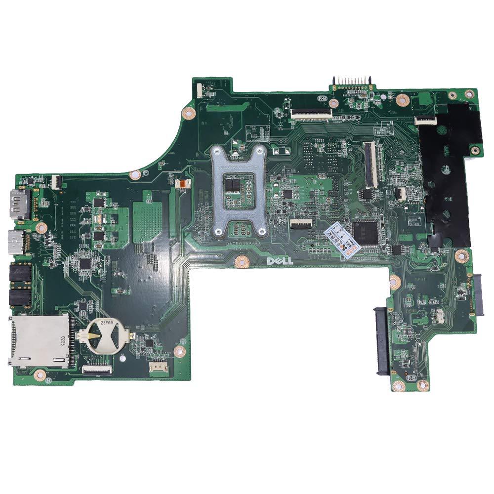 Laptops y Accesorios > Repuestos para Laptops > <b>Motherboards</b>
