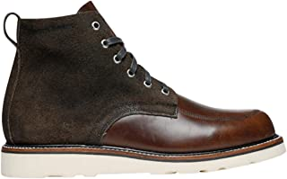 product image for Broken Homme Jamie Boots (Brown, 10)